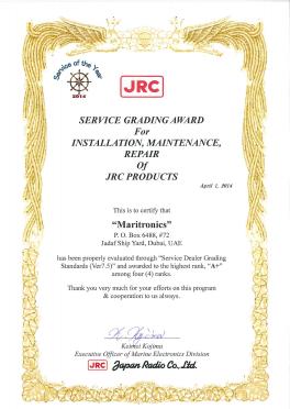 jrc-award4.pdf class=