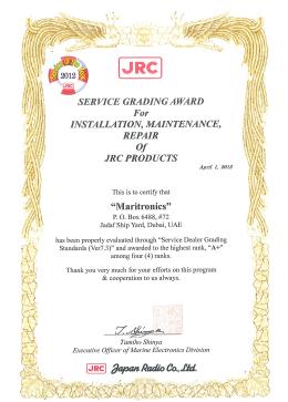 jrc-award2.pdf