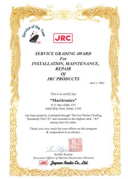 jrc-award3.pdf