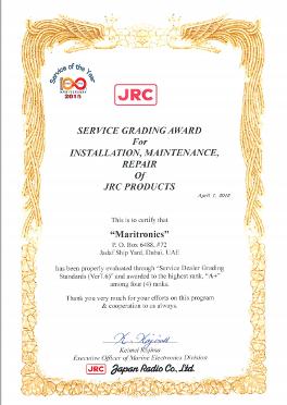 jrc-award4.pdf